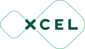 Xcel Accounting & Book Keeping