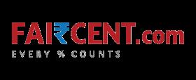 Faircent (Fairassets Technologies India Pvt. Ltd)