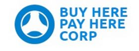 Buy Here Pay Here LLC