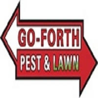 Go-Forth Pest Control of Winston-Salem