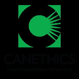 Canethics