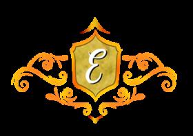 Ethniqevents