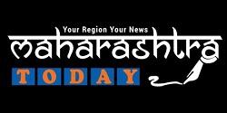 Maharashtra Today : Online Marathi News Portal