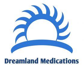 Dreamland Medications