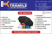 Xtramile Consultancy