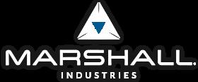 Marshall Industries