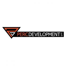 percdevelopment