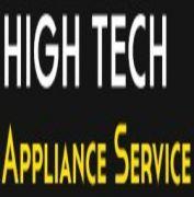 High Tech Appliance Repair Service Scarborough Toronto