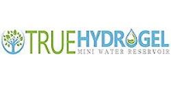 True Hydrogel
