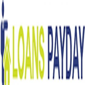 Loans Payday