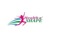 Health n Shape