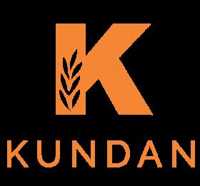 Kundan Coins