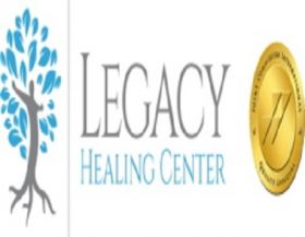 Legacy Healing Center - Delray Admissions Office