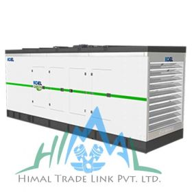 Himal Trade Link Pvt.Ltd