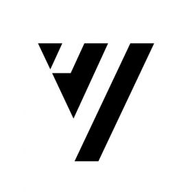 YEG Digital