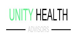 Unity Health Advisors