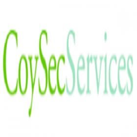 Coysec