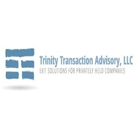 Trinity Transaction Advisory - Business Brokers Dallas TX