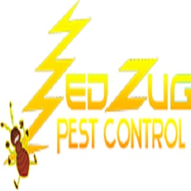 Zedzug Pest Control