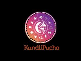 KundaliPucho