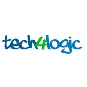 Tech4Logic
