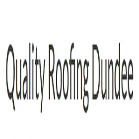 Quality Roofing Dundee