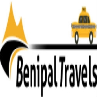Benipal Travels