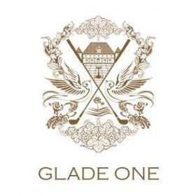 Glade One