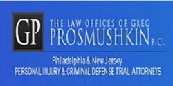 Abogado De Inmigracion Philadelphia