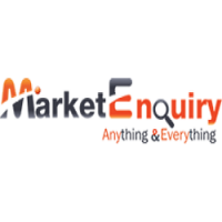 marketenquiry