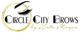 Circle City Brows