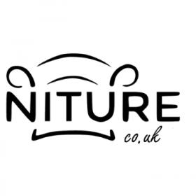 Niture Ltd