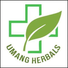 Umang Herbals