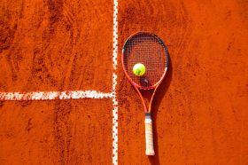 Racquets4u