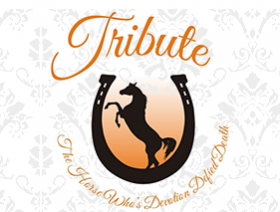 Tribute Restaurant