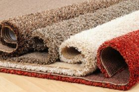 ABC Rug & Carpet Cleaning Poolesville
