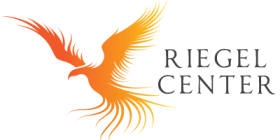 The Riegel Center