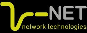 TVNET Limited
