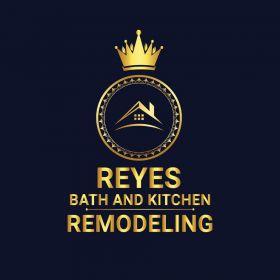 Reyes Bathroom And Kitchen Remodeling