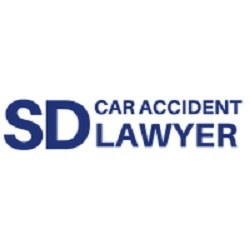 San Diego Car Accident Lawyer