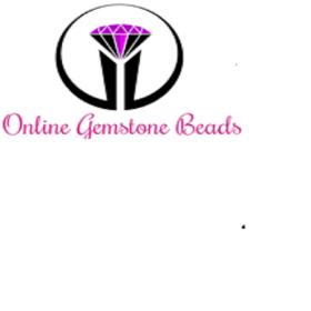 Online Gemstone Beads