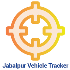 Jabalpur Vehicle Tracker