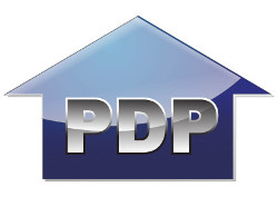 Property Development Plus