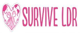 SurviveLDR