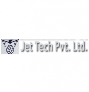 Jet Tech Pvt. Ltd.