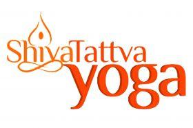 Shiva Tattva Yoga School