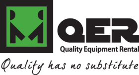 Quality Equipment Rental LLC