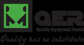 Quality Equipment Rental LLC