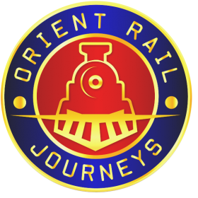 Orient Rail Journeys