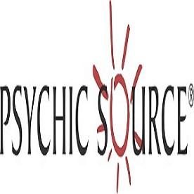 Psychic Hotline Lake Elsinore